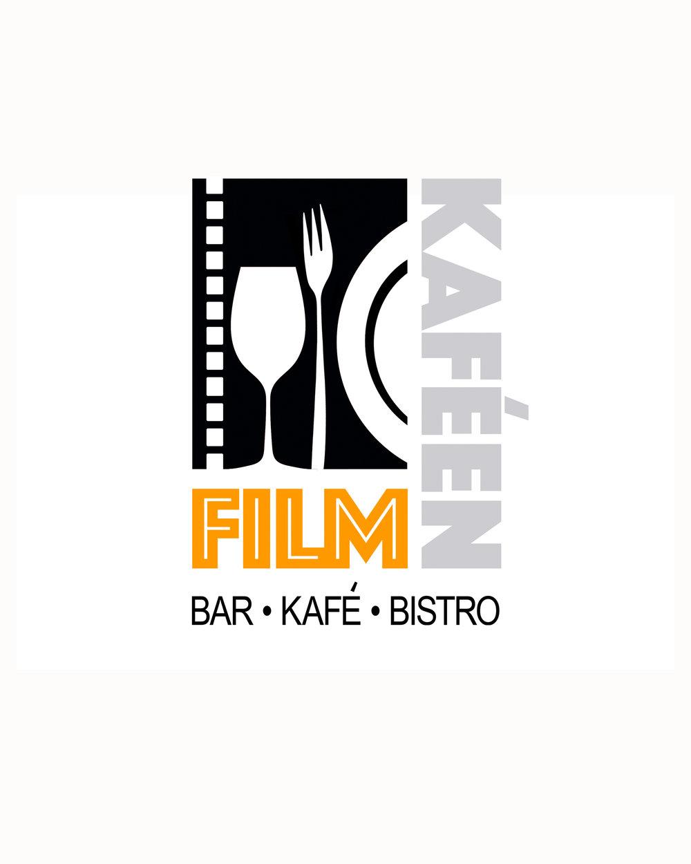 Filmkafeen logo (1).jpg