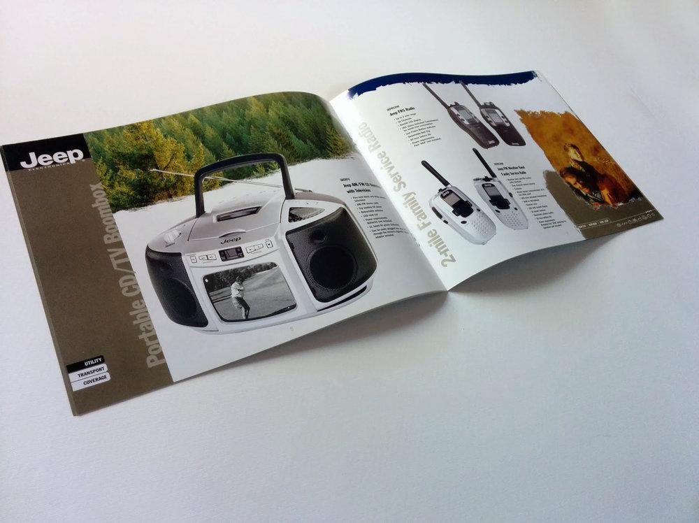JEEP catalog portfolio3.jpg