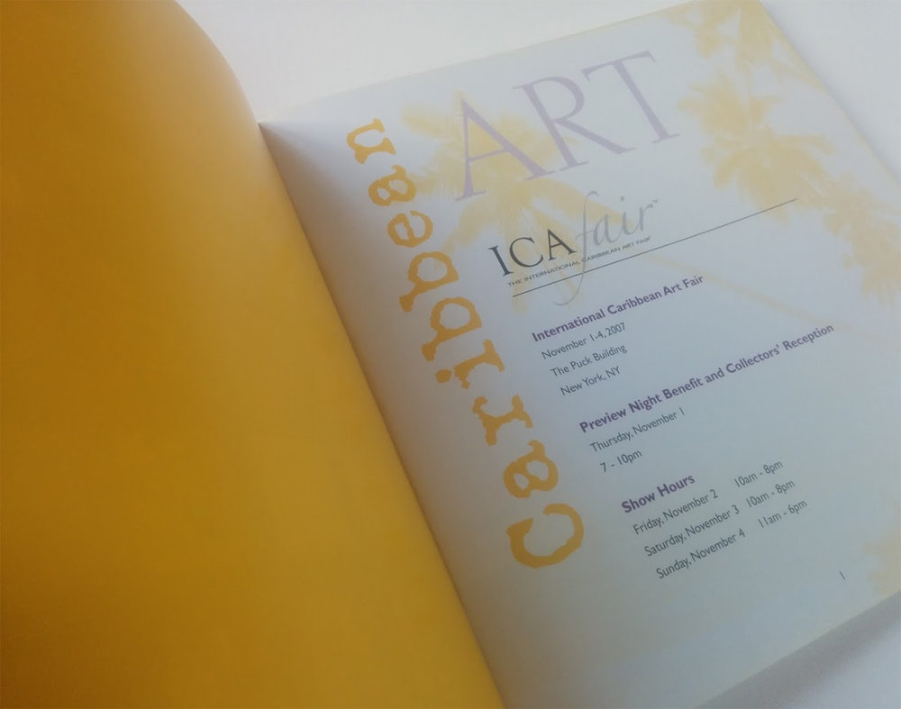 Caribbean art catalog2.jpg