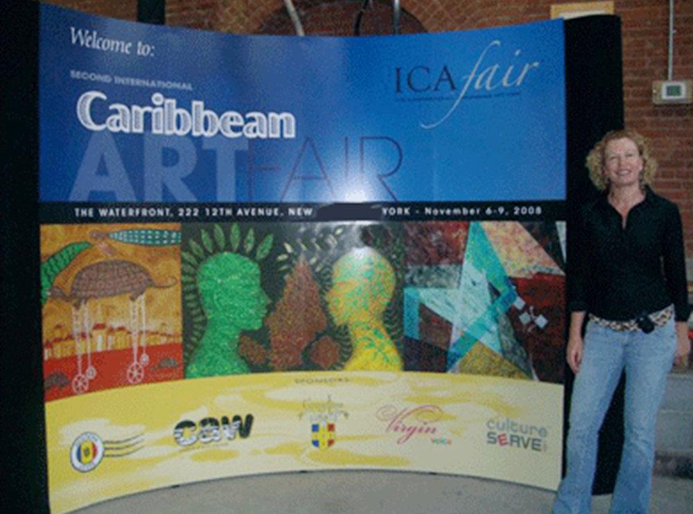 Caribbean art banner.jpg
