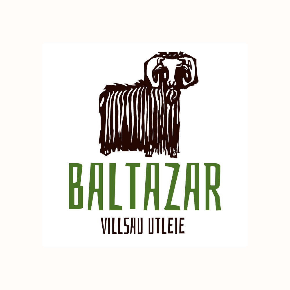 BATAZAR1.jpg