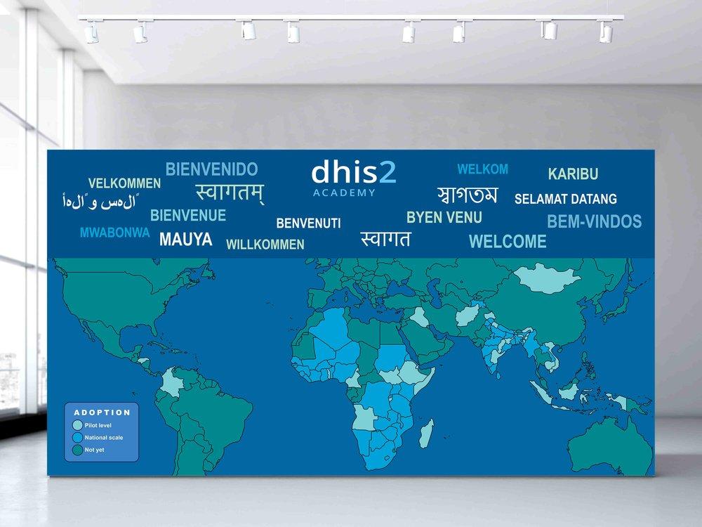 dhis2 big banner mounted.jpg