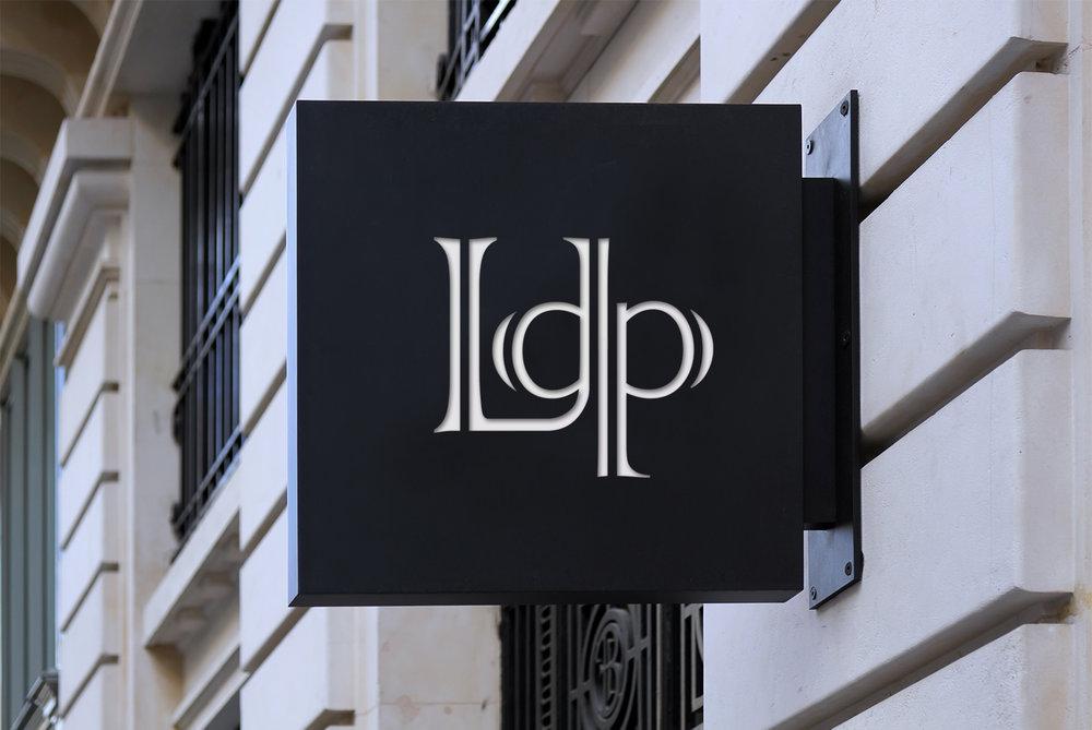 LDP Law