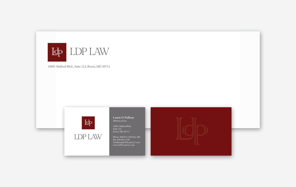 LDP STATIONARY.jpg