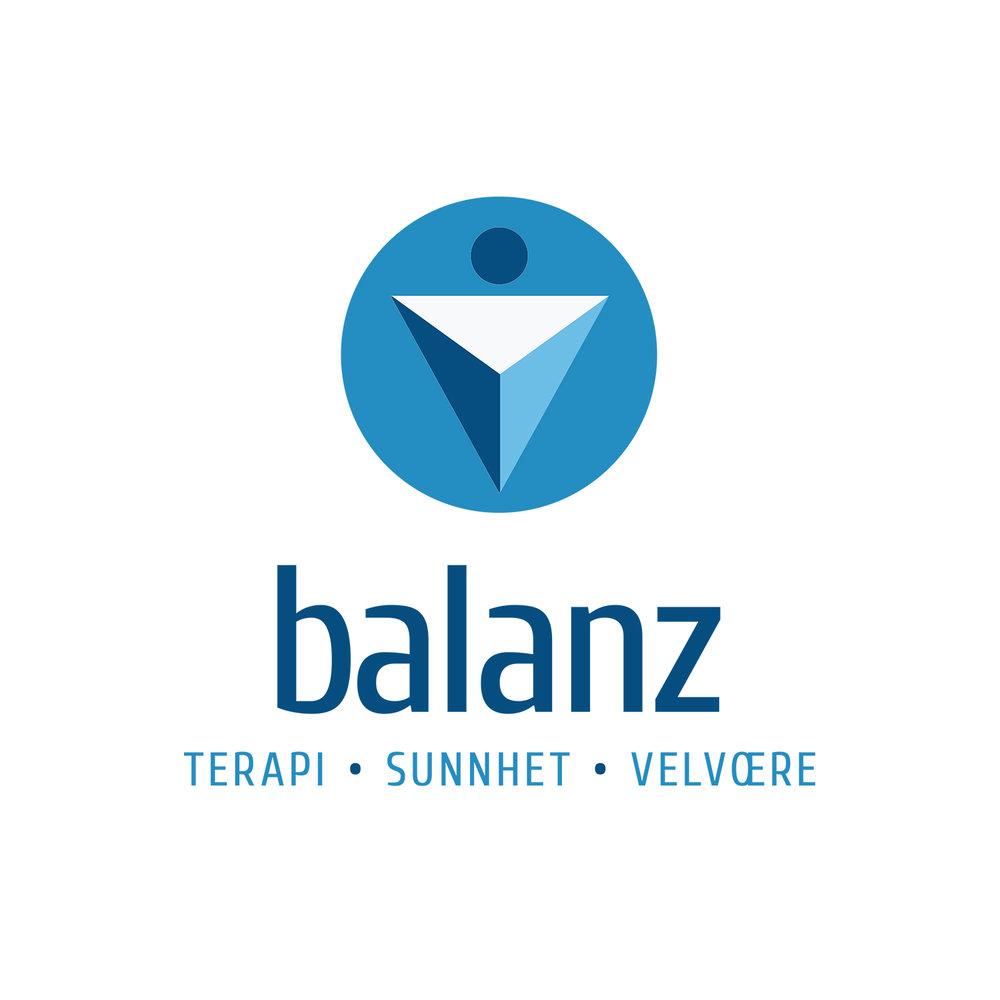 LOGO portfolio BALANZ.jpg
