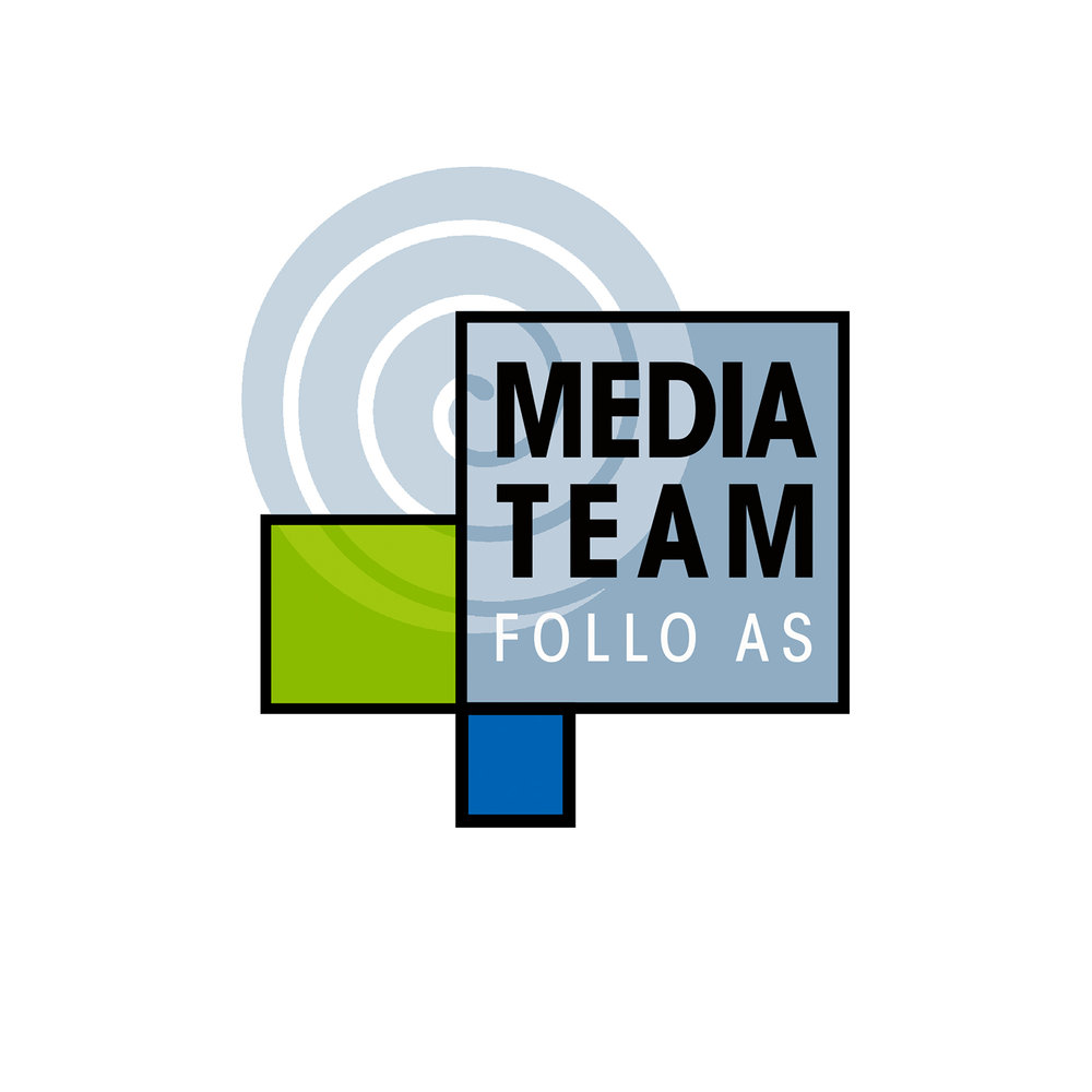 LOGO portfolio MEDIATEAM.jpg