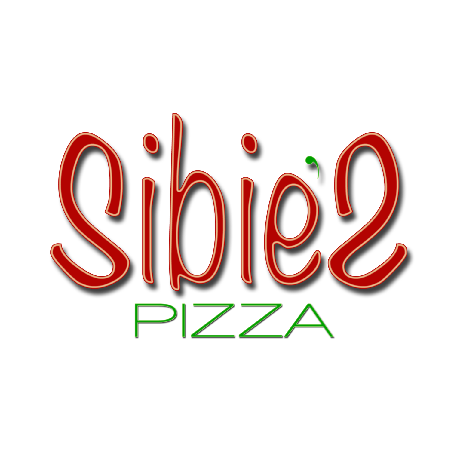 Sibies Pizza - Amherst, MA Pizza Delivery, Take out, and Catering