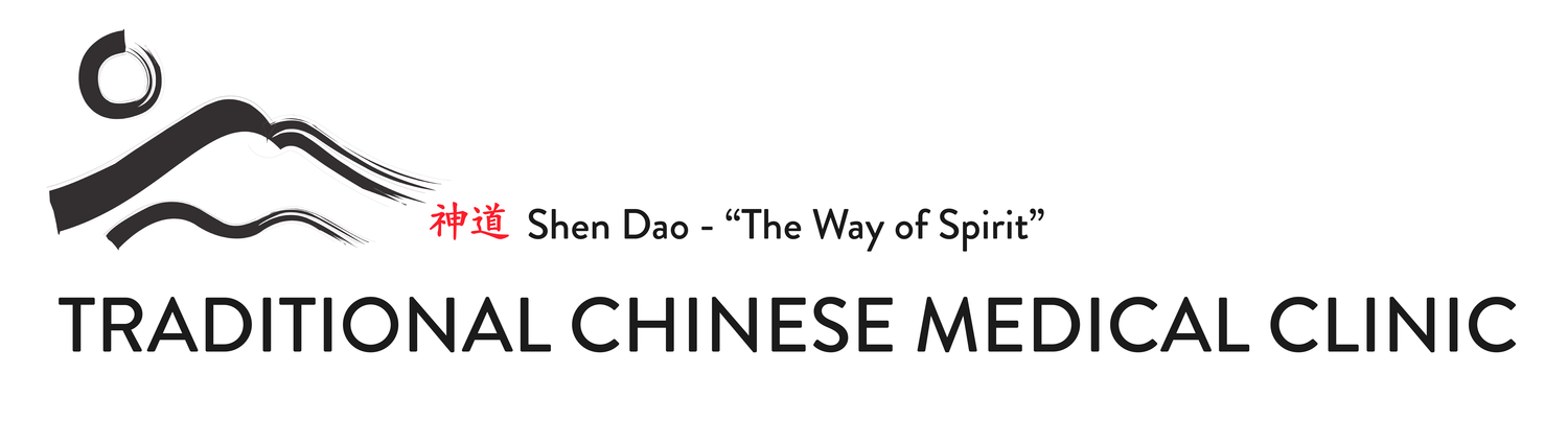Traditional Chinese Medical Clinic | Acupuncture and Chinese Medicine, Fort Collins, CO