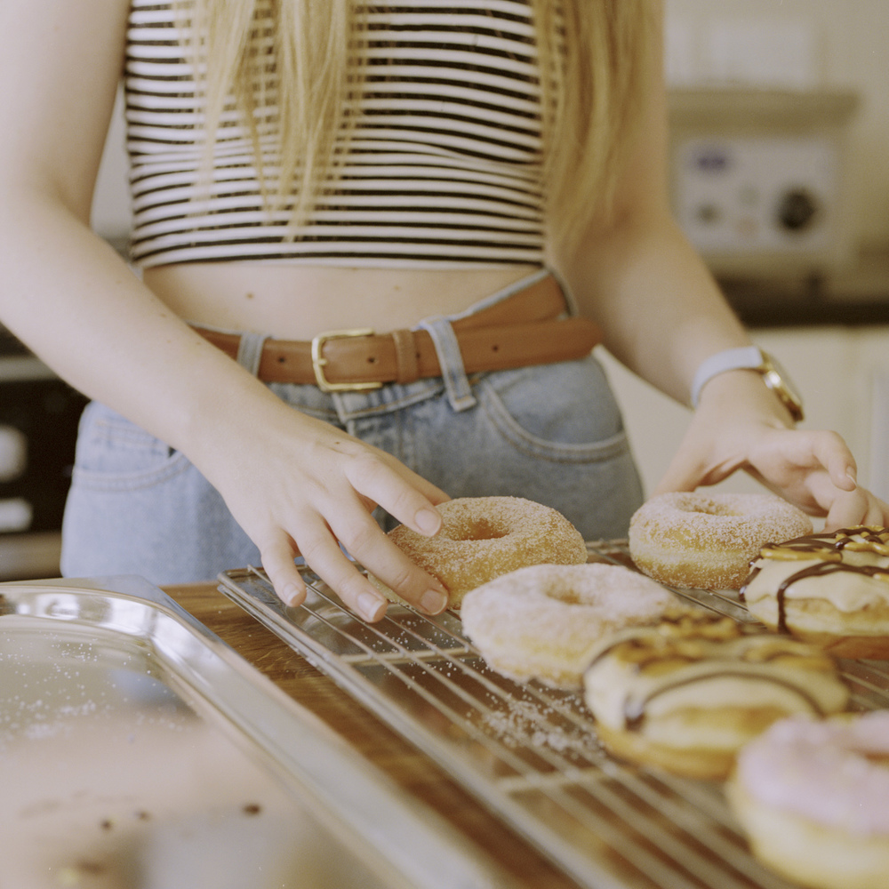 2015_07_30_TASTMAKR_Viclys_Donuts_ 009_1.jpg