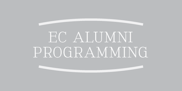 We are dedicated to helping its alumni companies succeed over the long run by supplying continuing mentorship, programming, peer networking opportunities and more.  LEARN MORE