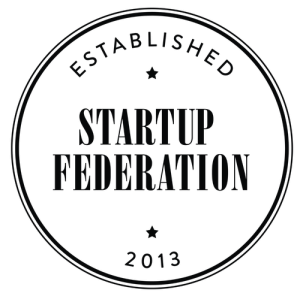 1776_startupFederation_logo-09-Website-300x296.png