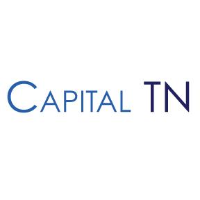 CAP-TN-logo.jpg