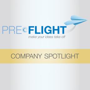 Preflight-spotlight-Square.jpg