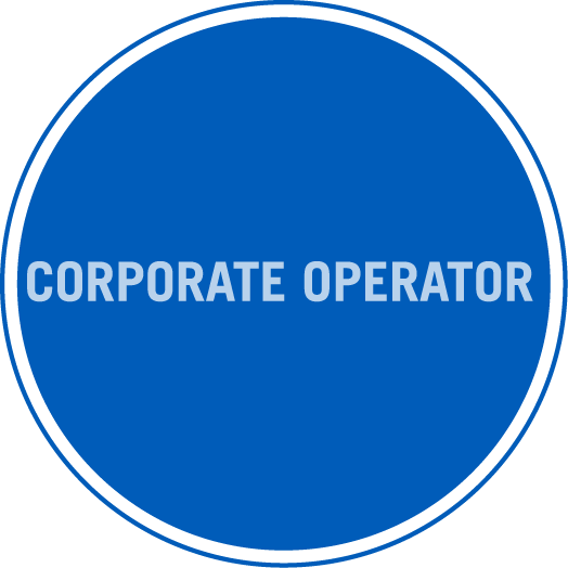 Corporate Operator.png