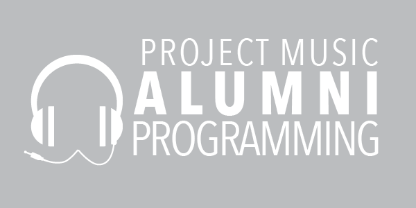 Follow-on music business-centric education, speakers and events to engage and grow Project Music Accelerator graduates. DETAILS COMING SOON