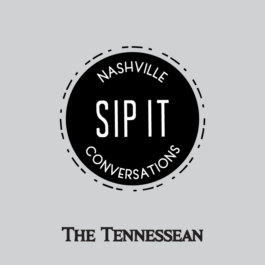 Sip It: Nashville Conversations is a leadership series in collaboration with alumni entrepreneur, Lily Hansen, author of Word of Mouth: Nashville Conversations. Each month, Lily will conduct a conversation with prolific Nashvillians in the art, culinary and music industries who are featured in Lily's book. These entrepreneurs will give insight on creating and growing a unique brand in Nashville. Sip It is an onsite EC program occurring each month.