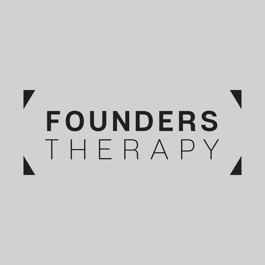 Founders Therapy is a round-table, open dialogue discussion about issues that EC alumni companies are facing. A community leader will facilitate discussion in order to create a platform for sharing best practices and advice. Founders Therapy is an onside EC program for alumni CEO's occurring every other month.