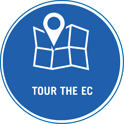 tour the ec.png