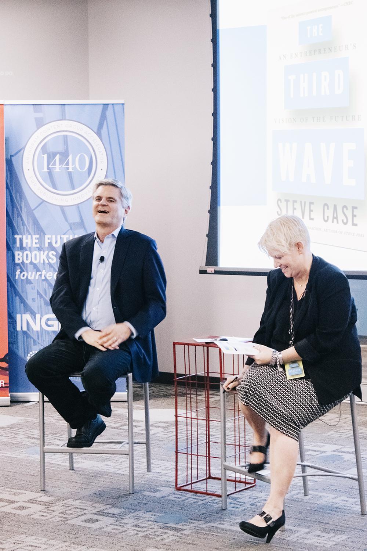 Steve Case.jpg