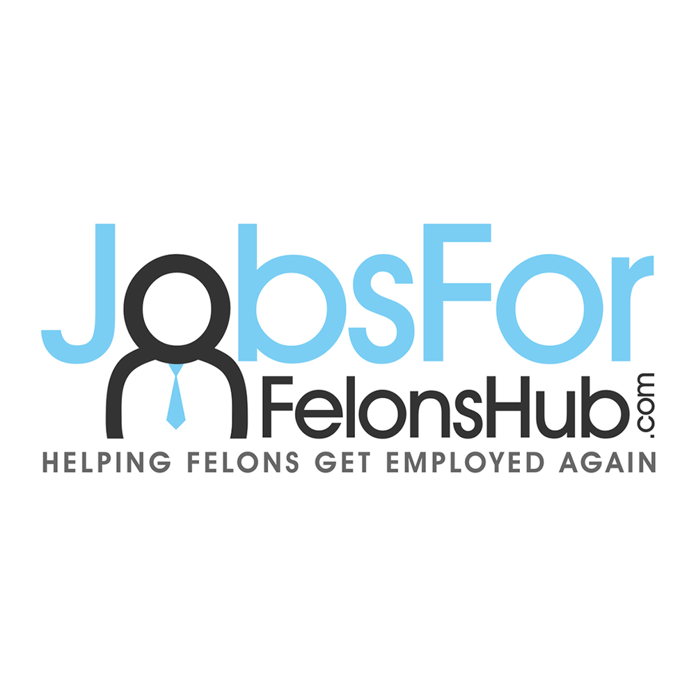 JObs for Felons.png