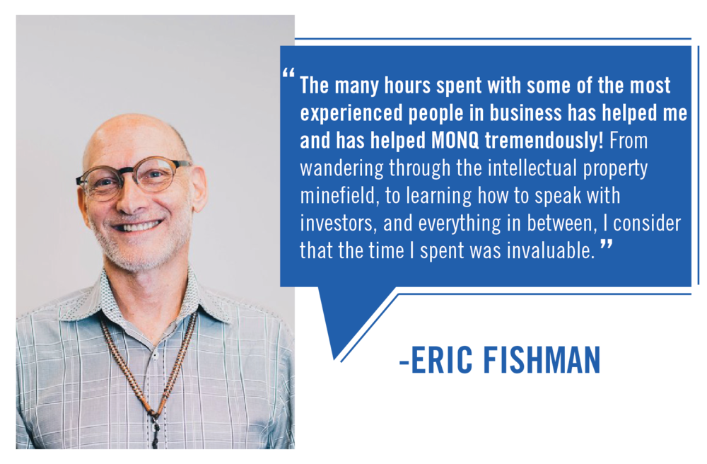 Advisor Quotes_ericfishman-01.png