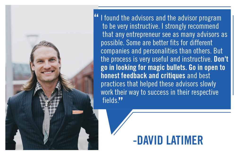 Advisor Quotes_david-01.png