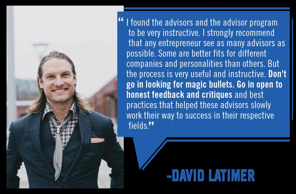 Advisor Quotes_david-01.png