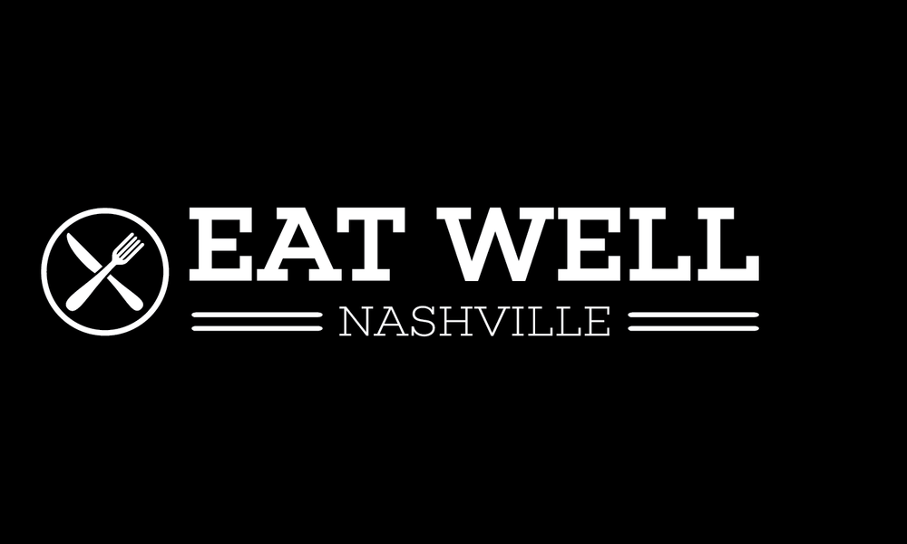 We created the coupon code EC10 which will get your members $10 off their first purchase with Eat Well. If you need any other info from us let me know.  -