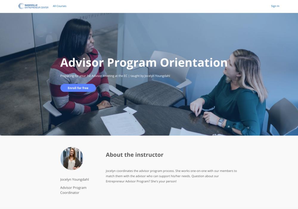 Entrepreneur Advisor Training ec.png