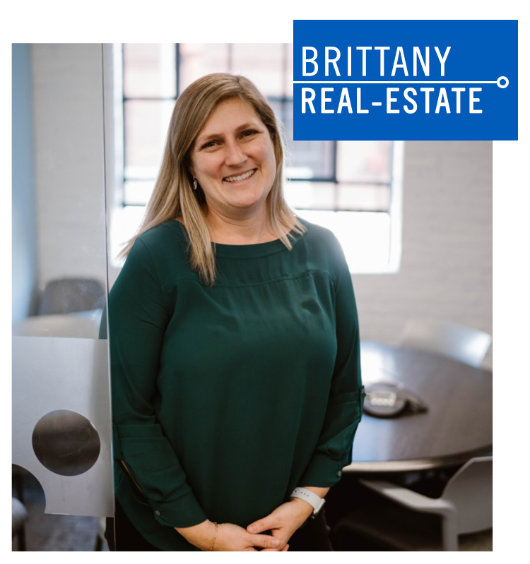 Brittany Real-estate advisor.png