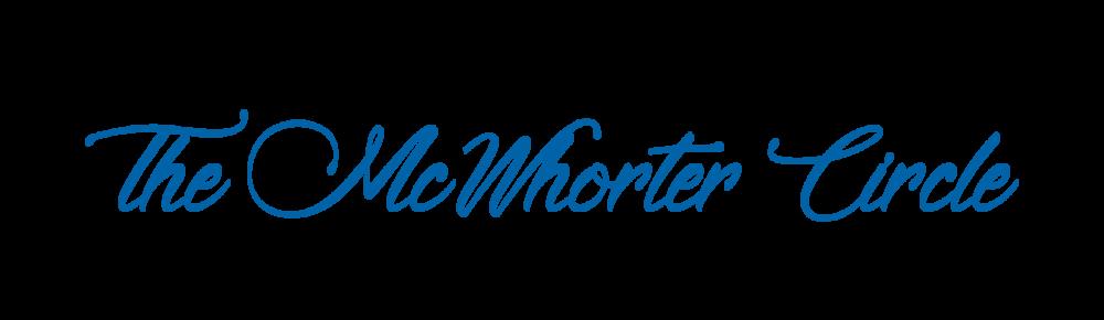 mcwhorter circle-01.png