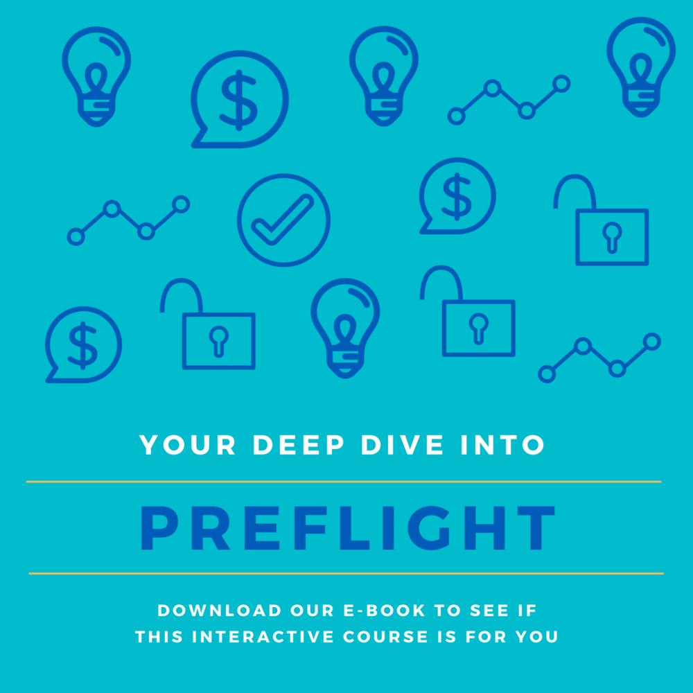 PreFlight E-Book Cover.png