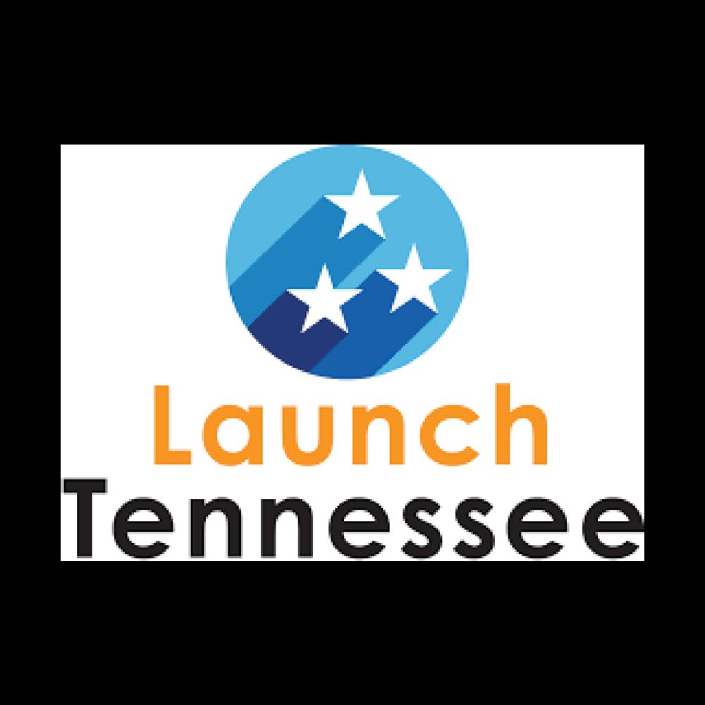 LaunchTNPH-01.png