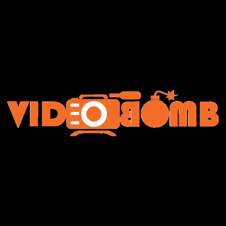 VIDEOBOMB  Chad Marcum   Nashville, TN