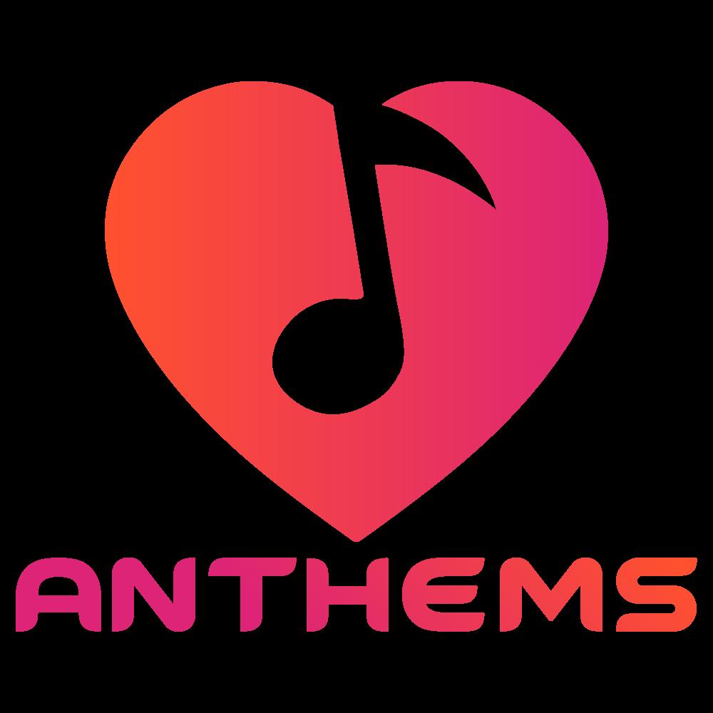 PM_Anthems