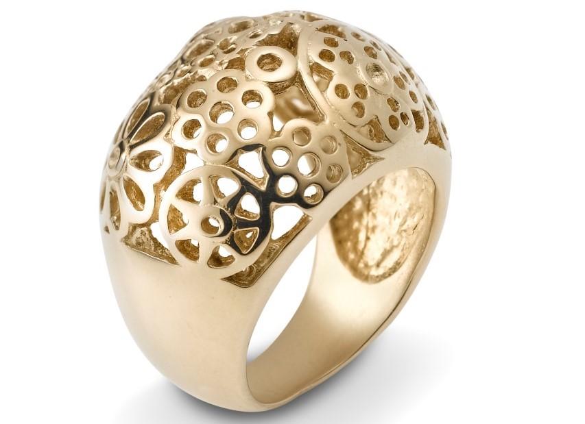 Juwelen/sieraden