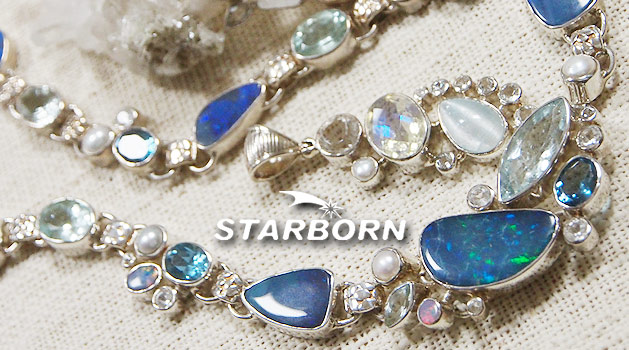 starborn-image.jpg