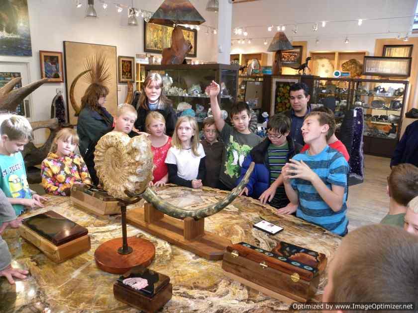 Etna Elementary Gallery oct 2012 (12).JPG