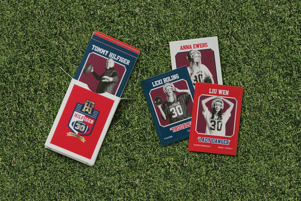 Football Playing Cards.jpg