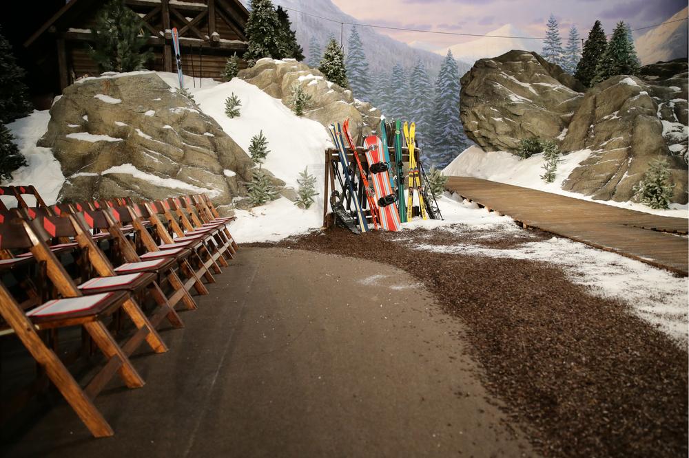 MountainClimbing10.jpg