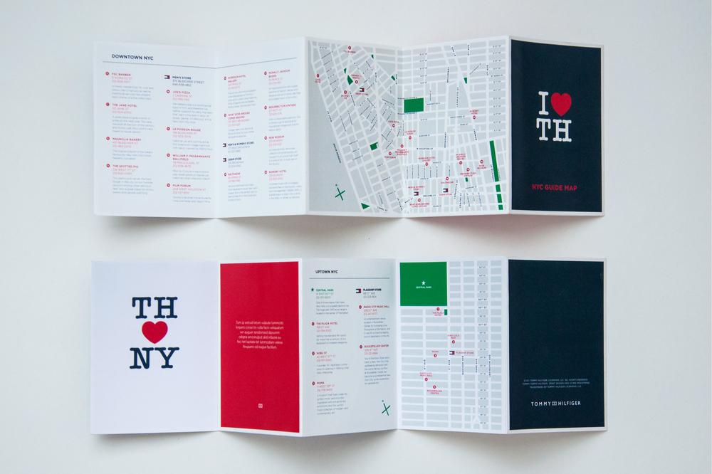 THNY Map3.jpg