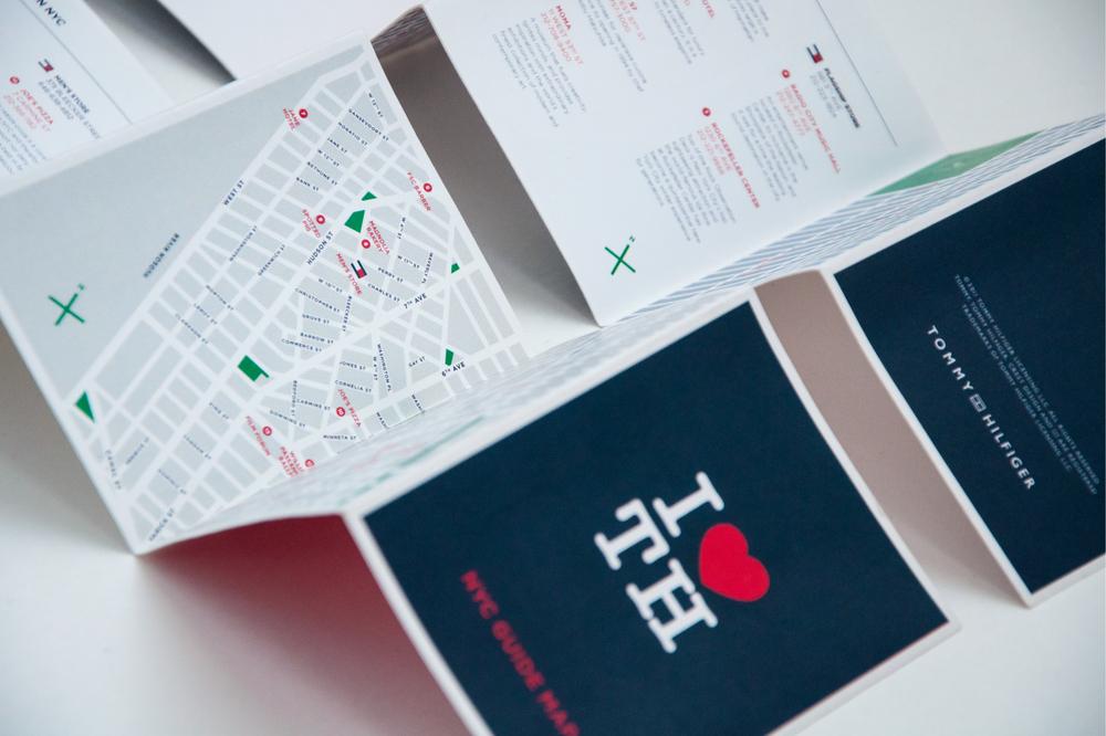 THNY Map32.jpg