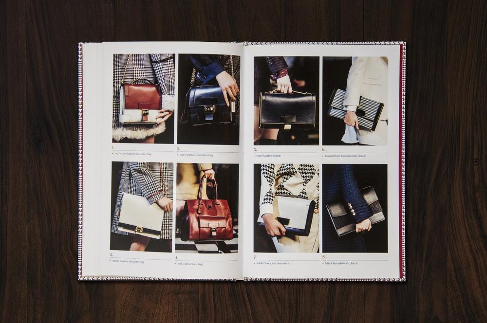 LibraryBook7.jpg
