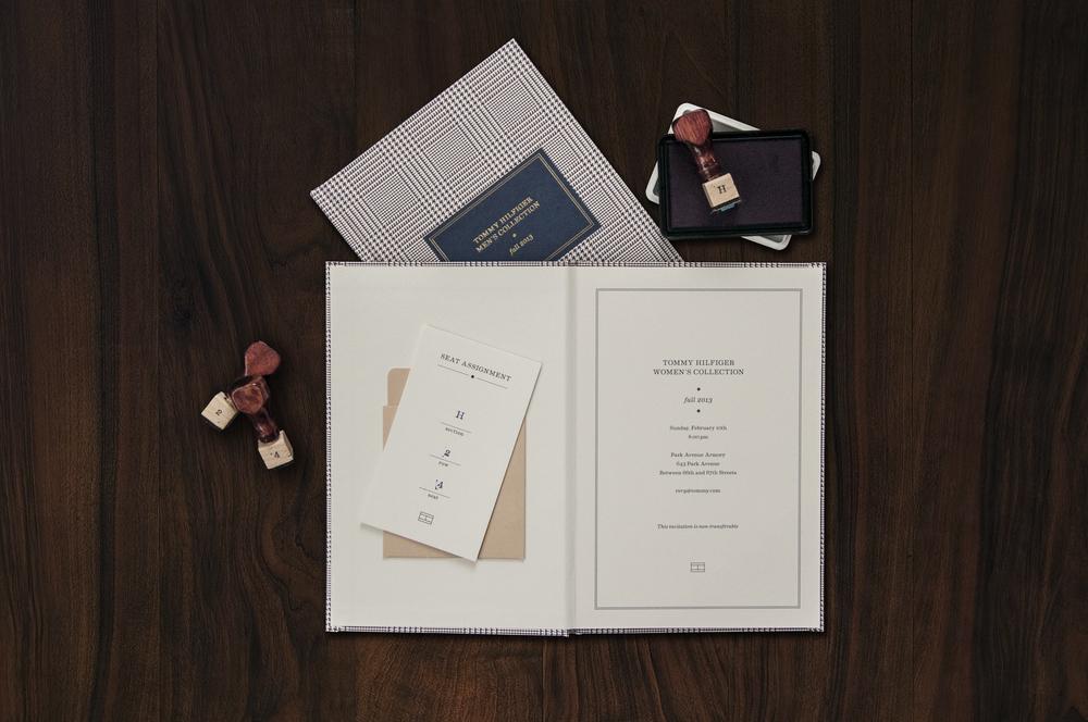 LibraryBook14.jpg