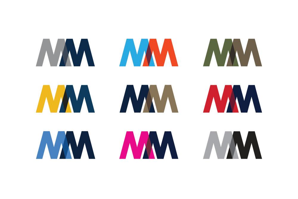 Logos16.jpg