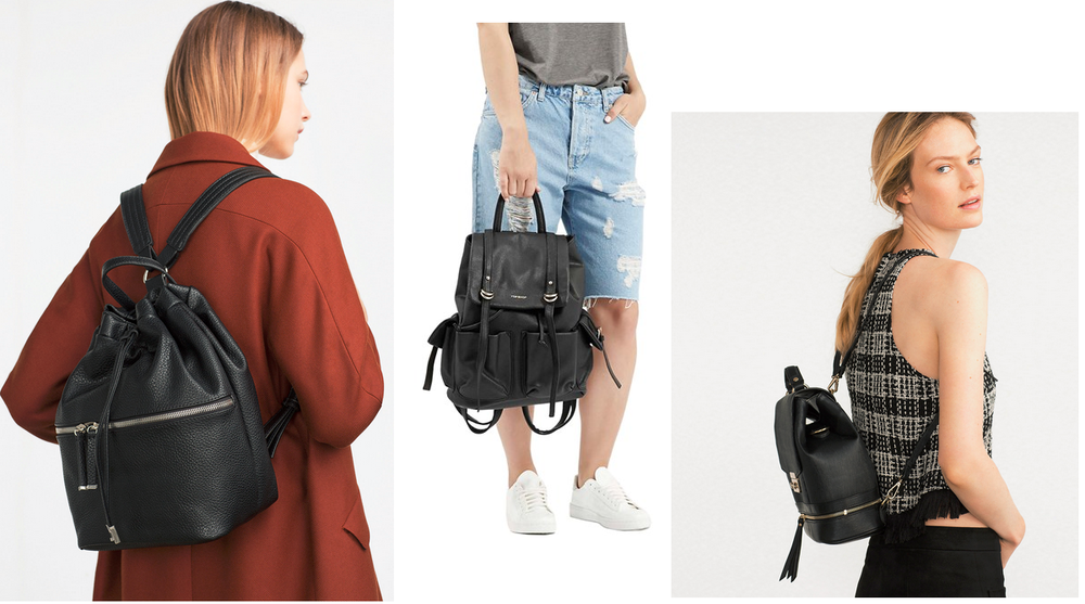 2015_Gift_Guide_Backpack