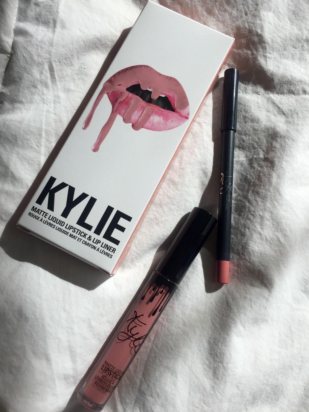Kylie_Lip_Kit_KoKo_K.JPG