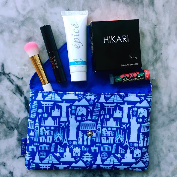 May-2016-Ipsy-Review