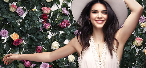 Kendall-Jenner-PacSun-Summer-Collection