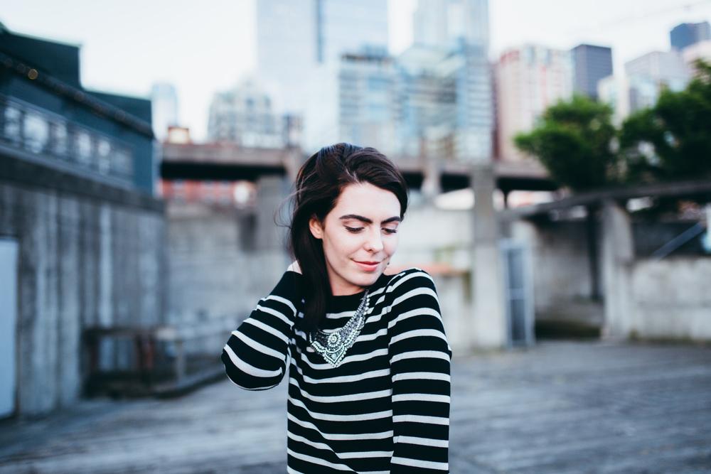 Seattle-Fashion-Lifestyle-blog